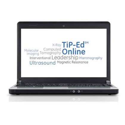 TiP-Ed Online Subscrip WEB